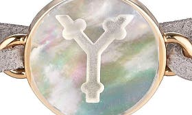 Grey - Y swatch image