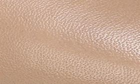 Barley Leather swatch image