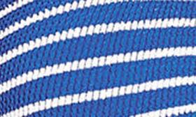 Cobalt/ White swatch image