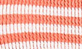 Blood Orange/ White swatch image
