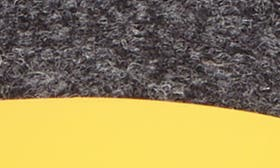 Larvik Dark Grey/ Skane Yellow swatch image