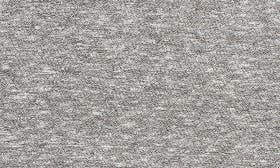 Heather Grey Jersey swatch image