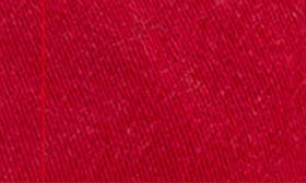 Texas Tech Red Raiders swatch image