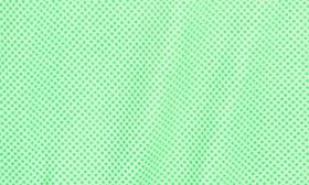 Illusion Green swatch image
