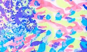 Rainbow Soleil swatch image