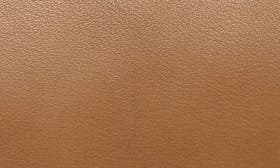 Earth/ Tan swatch image