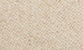 Sand Canvas swatch image
