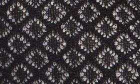 Onyx Fabric swatch image
