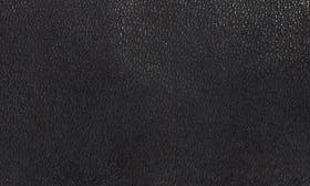 Black Out swatch image