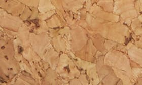 Natural Cork swatch image