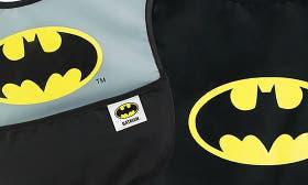 Batman swatch image
