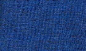 Blue Surf Nep swatch image