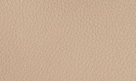 Sand/ Mink swatch image