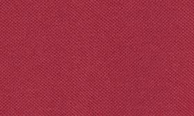 Garnet Pink swatch image
