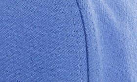 Blue Ucla Bruins swatch image