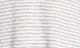 Dark Pearl/ White swatch image