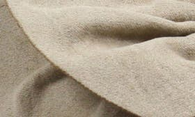 Dark Beige Fabric swatch image