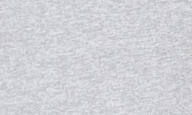 Grey Wolf Melange swatch image
