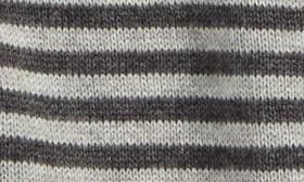 Grey Castlerock Stripe Patches swatch image