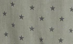 Star Print swatch image