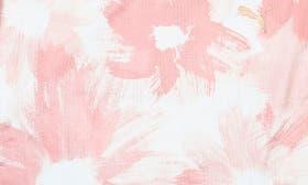 Peach/ Beige swatch image