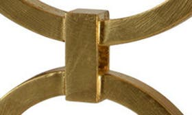Gold Leaf swatch image