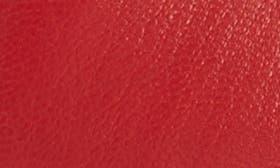 Lipstick Leather swatch image