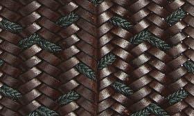 Chocolate swatch image