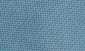 Aqua/ Teal swatch image