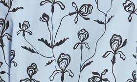 Blue Flower swatch image
