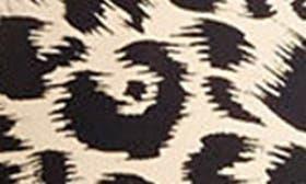 Saddle Black swatch image