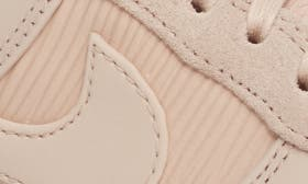 Particle Beige/ Particle Beige swatch image