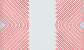Dove Grey/ Tart Pink swatch image