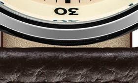 Black/ Beige/ Silver swatch image
