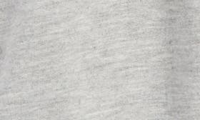 Grey Ash Heather swatch image
