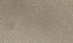 Pumice Leather swatch image