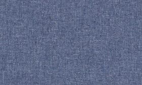 Dark Chambray Crosshatch swatch image