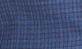Mid Blue swatch image