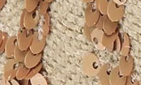Molten Gold swatch image