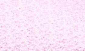 Light Pink Textured swatch image