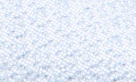 Blue Textured swatch image