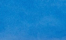 Boston Blue Suede swatch image