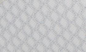 White Textile swatch image