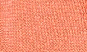 Coral Ocean swatch image