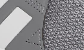 Grey/ White/ Carbon swatch image