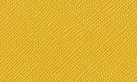 Pineapple swatch image