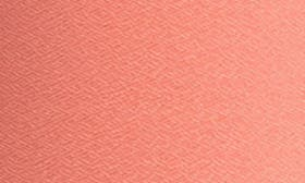 Coral Faded swatch image