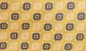 Sun Yellow swatch image