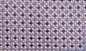 Pink/ Blue swatch image