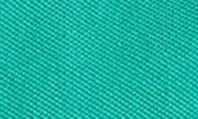 Surf Green swatch image